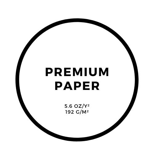 Premum Paper
